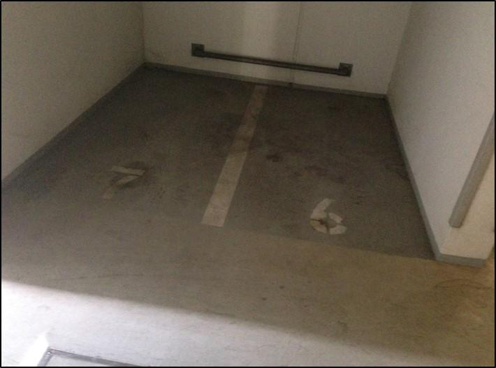 月極駐車場 プロシード錦糸町の写真1