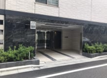 KDXレジデンス蒲田南の物件外観の写真